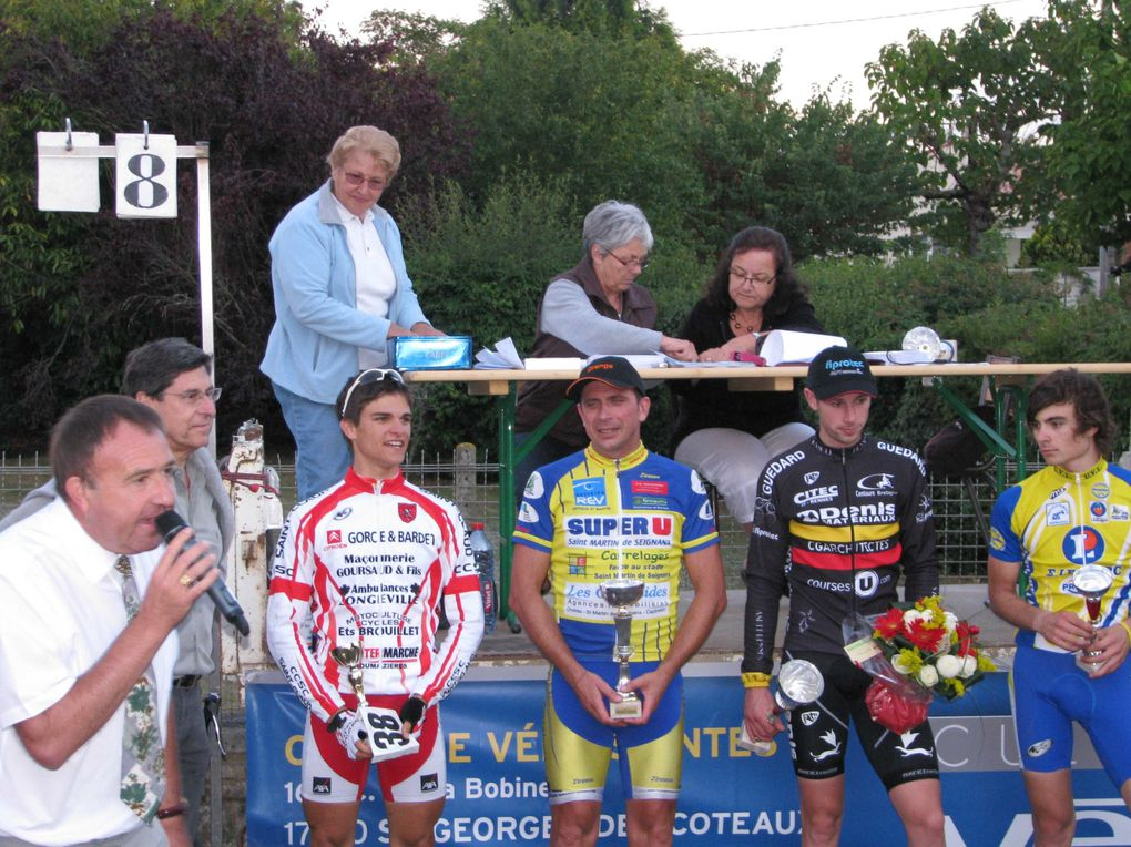 Album - 1er-Grand-Prix-du-Bramerit