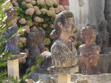 Album - Le-Jardin-de-GABRIEL
