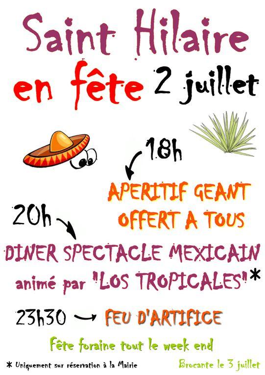 Album - Los-Tropicales