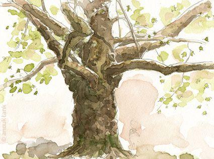 une partie des dessins et illustrations parues sur ce blog. ... tous droits réservés, bien sûr...bonne visite!