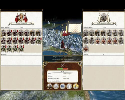 Album - empire-total-war inedite
