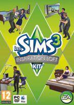 Album - sims3-aventure-continue