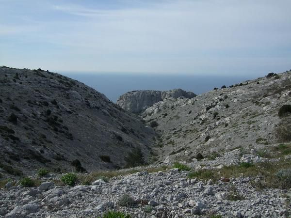 Album - Les-Calanques