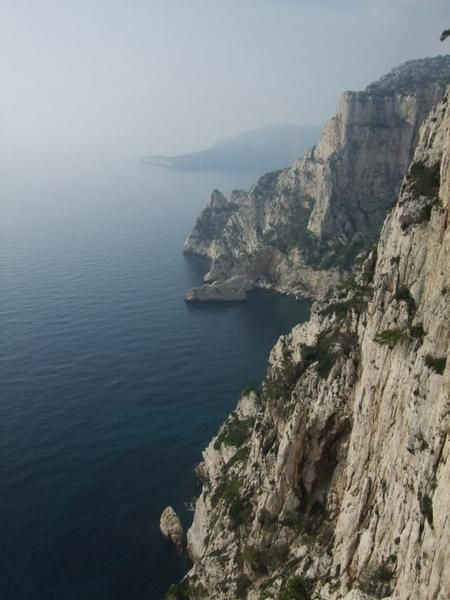 Album - Les_Calanques-Port-Miou-Port-Pin-En_Vau