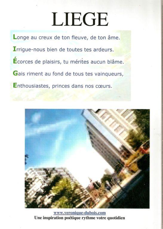 Album - Bonheurs