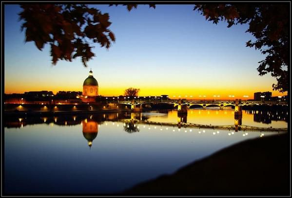 Album - Toulouse