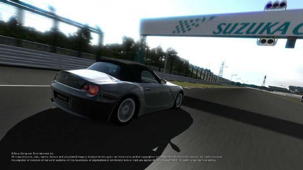 Album - Gran Turismo 5 (58)