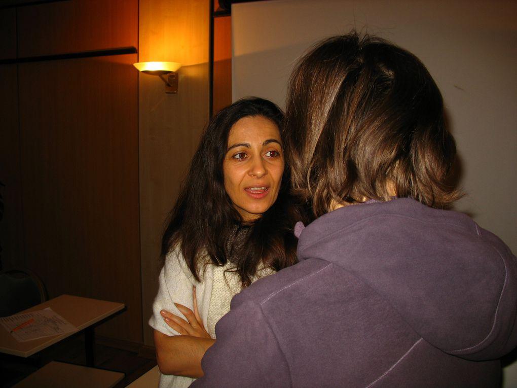 Album - cours-belfort-2008-2009