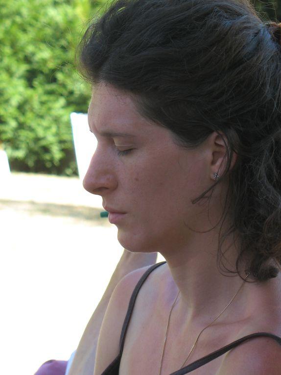 Album - poneuf-2009