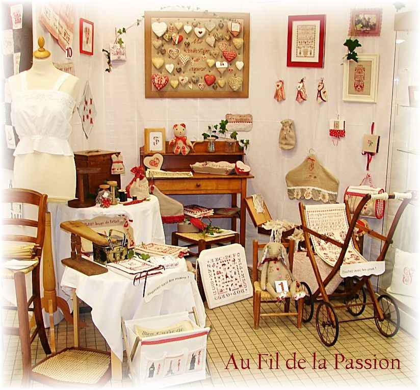 Album - Notre-Expo-2011 (1)