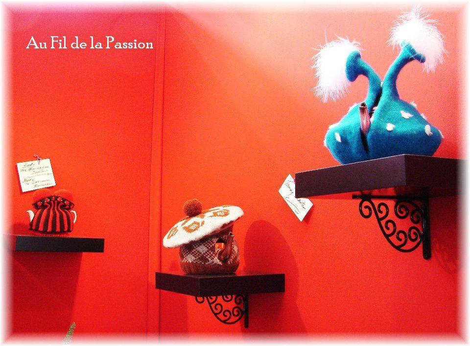 Album - Pour-l-Amour-du-Fil-2012