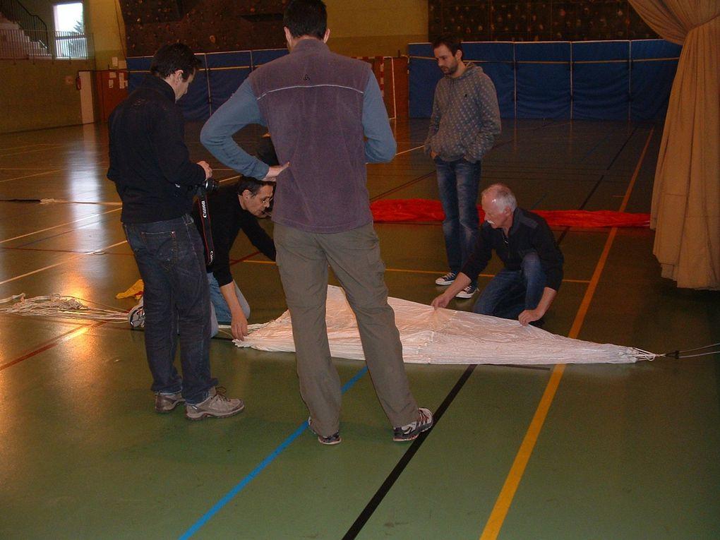 Album - pliage-parachute-2010