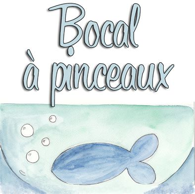 Album - illustrations du poisson