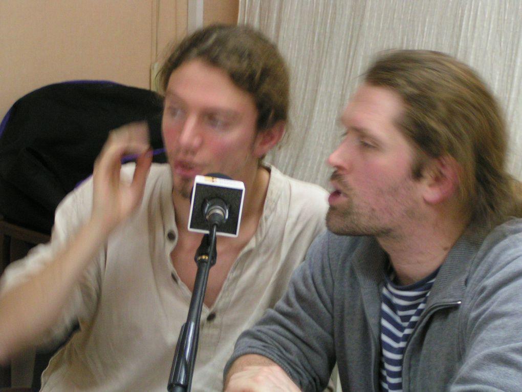 Album - Fous-de-Folk-500eme