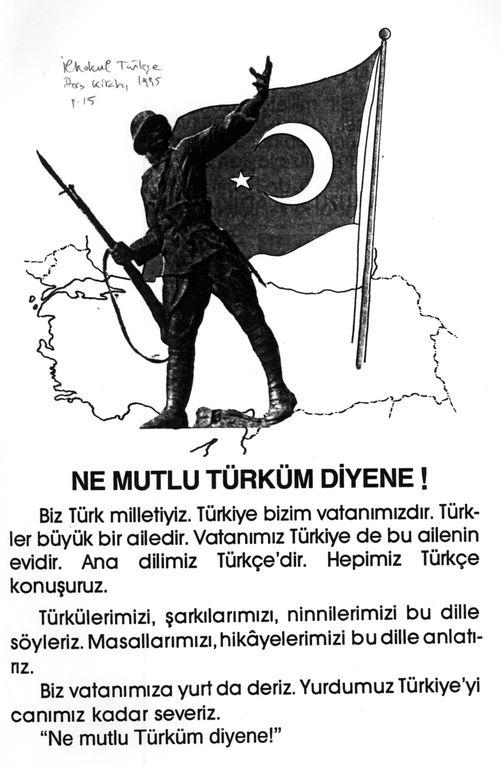 """Choix de dessins de presse caractérisés par la présence d'une carte de la Turquie. Voir mes analyses dans l'article """"Caricartures"""""""