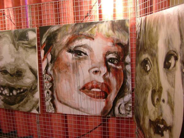 Album - Club artistique du Barrois