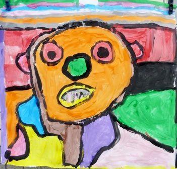 Album - Lumieres et couleurs de la Saulx 2011