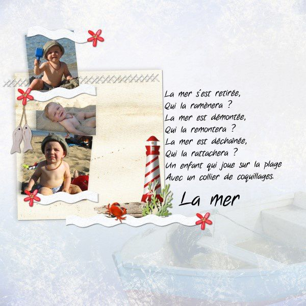 Album - mes-pages-3