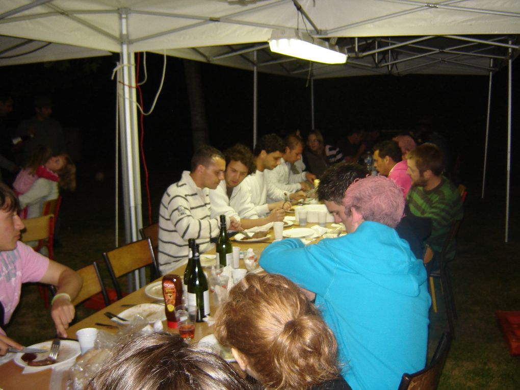 Album - soiree-cochon-2010