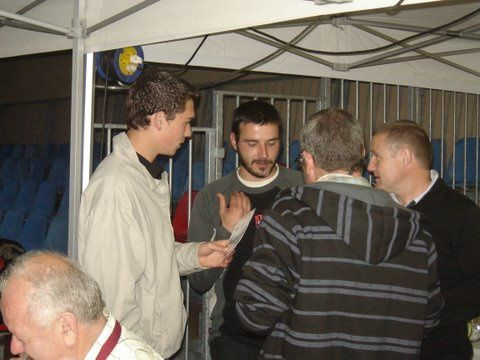 Album - soiree-fin-de-championnat-2009
