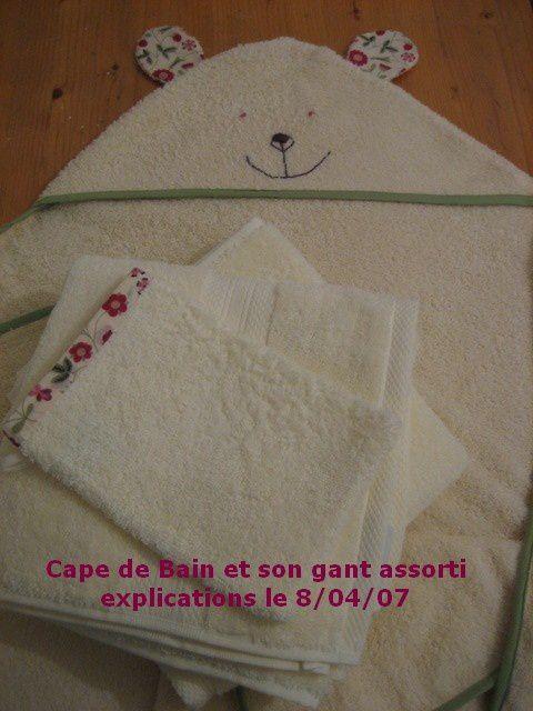 Album - Coudre pour une Belette