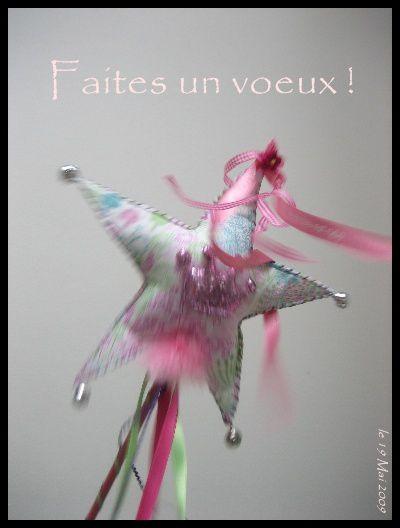 Album - Couture Côté Déco