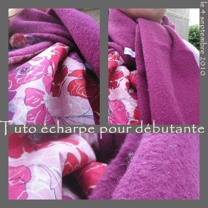 Album - Couture Maman