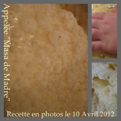 Album - Douceurs Sucrées