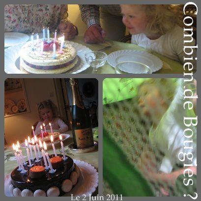 Album - Ohhh les Cadeaux
