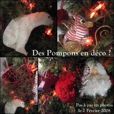 Album - Idées Noël
