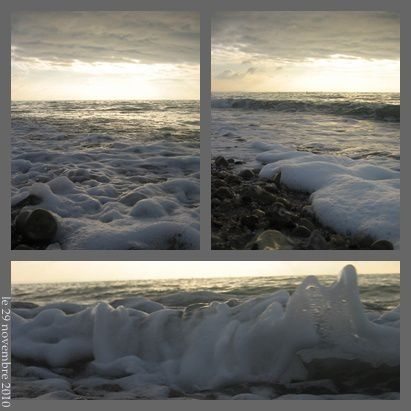 Album - Regarder le Monde