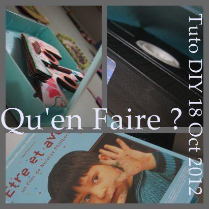 Album - Déco' Maison