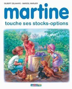 Martine se la pète à mort en couvertures des plus grands magazines télé