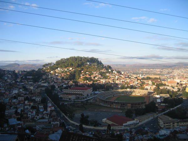 Album - Madagascar_2008