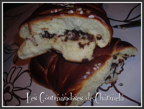 Album - Boulangerie