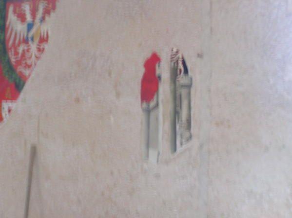 Album - 2008 - Aout