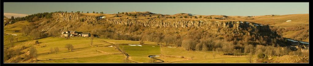 Album - 2013-Cantal