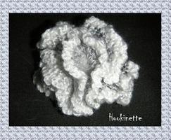 Album - Crochet0
