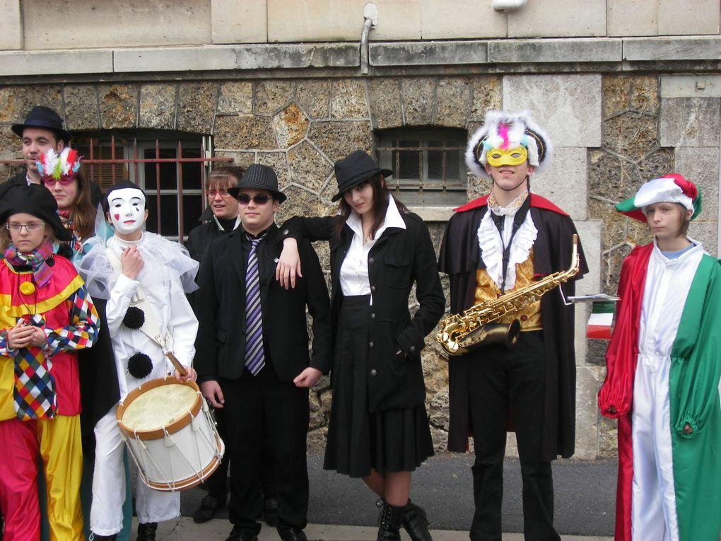 Album - 11-03-20-carnaval
