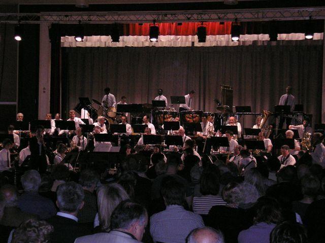 Album - 12-04-01-concert-Montigny