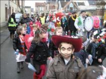 Album - 13-02-15-Carnaval-Ecoles