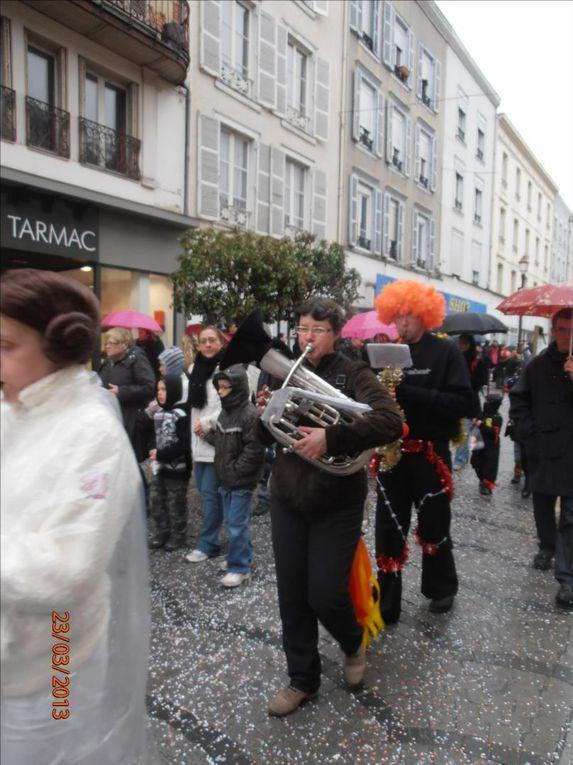 Album - 13-03-23-carnaval-Chalons