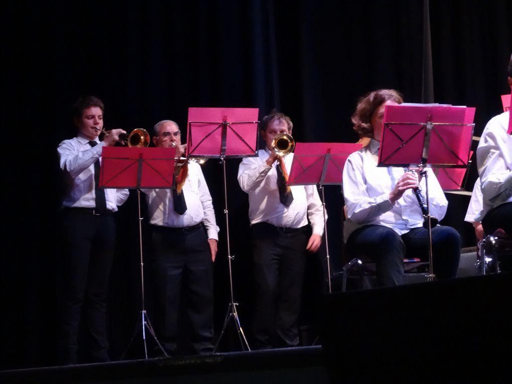 Album - 14-03-16 - Concert Epernay