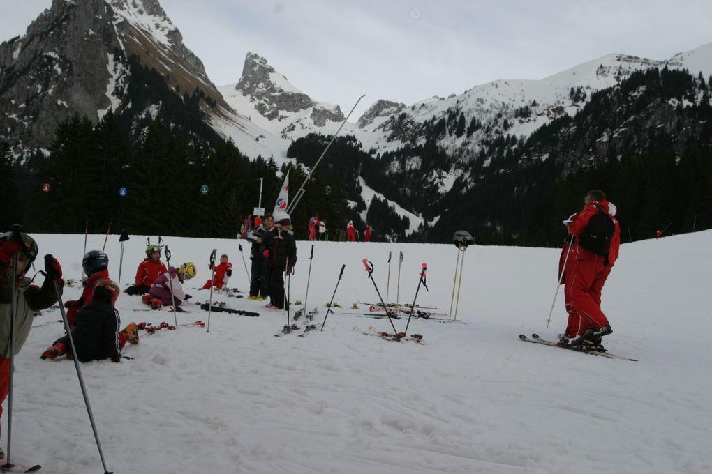 Album - ski-2013