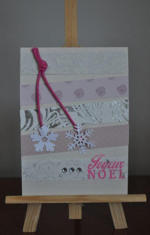 Album - cartes--1-