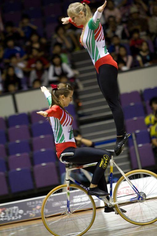 Album - kagoshima_cycle_ball