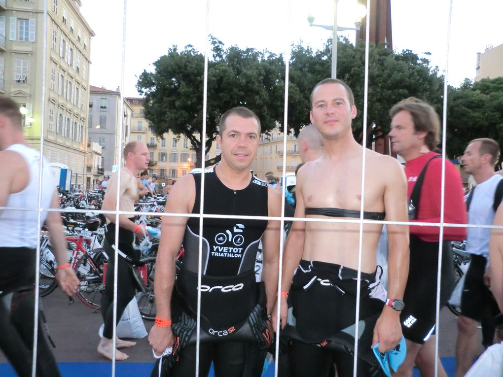 Album - IronMan-Nice-2011