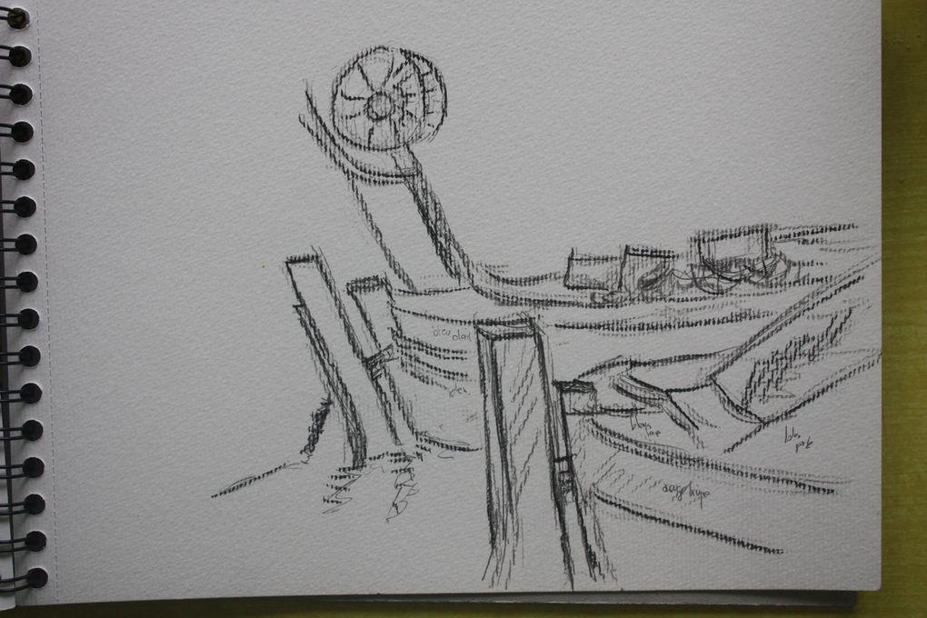 Album - dessins-turquie