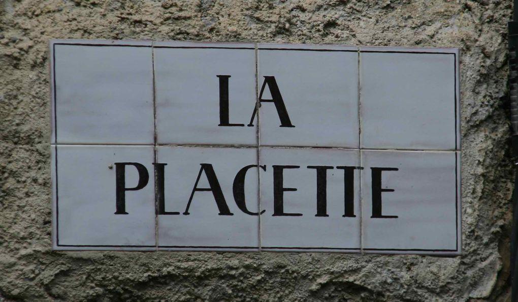 Album - Molitg-les-Bains-et-la-vall-e-de-la-Castellane