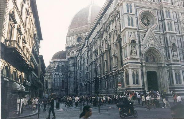 Album - ITALIE1
